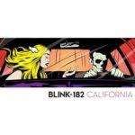Blink_182_-_Bored_To_Death_%EB%93%A3%EA%B8%B0%EA%B0%80%EC%82%AC