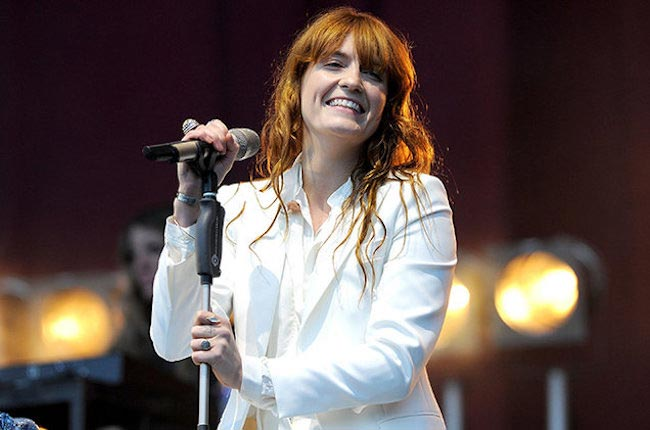 Florence-Welch-performing-during-BBC-Radio-1-s-Big-Weekend-on-May-23-2015