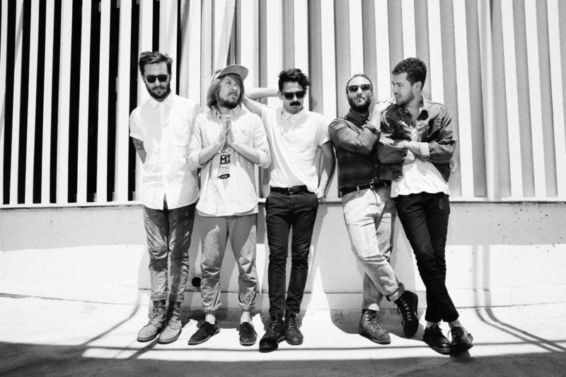 Local-Natives-1