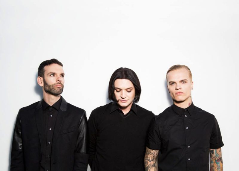 Placebo: on-line il video dell'inedito