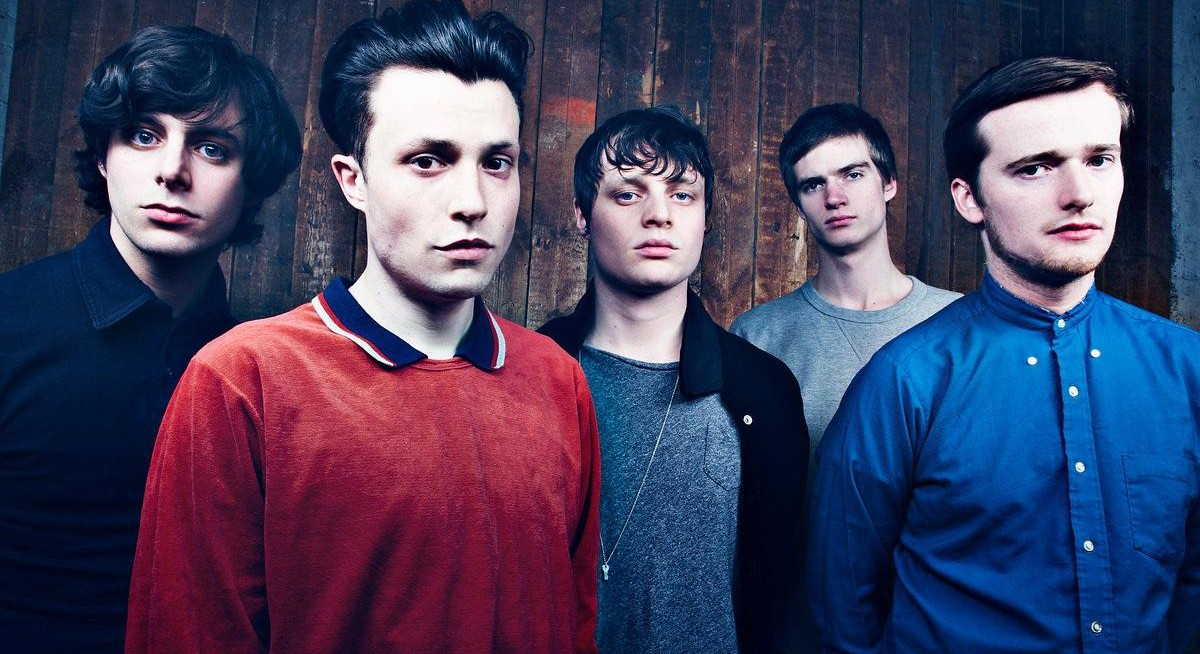 the-maccabees-wallpaper-19221753271-e1440783667179