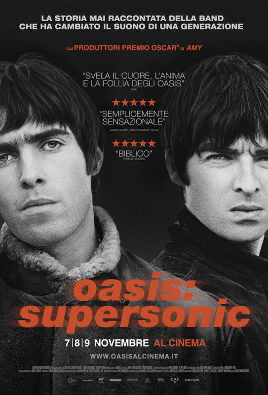 supersonic_poster