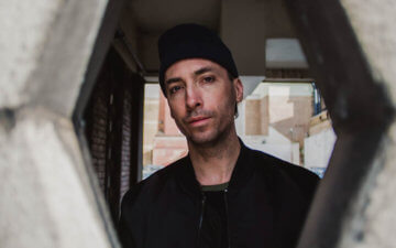 timhecker2-edit-pawelptak-970x550