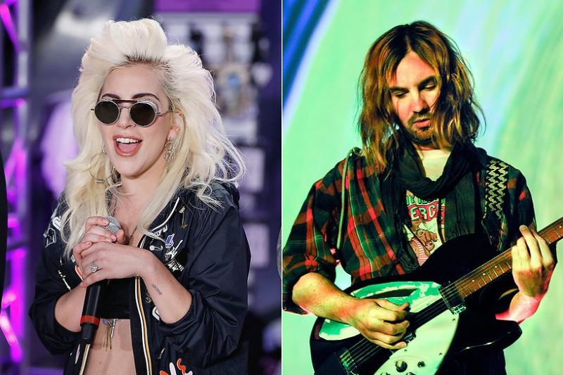 lady-gaga-and-tame-impalas-kevin-parker-are-working-together-split
