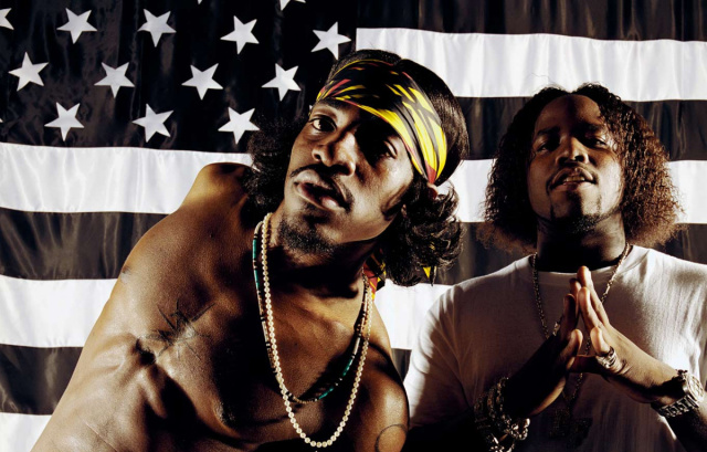 outkast-4