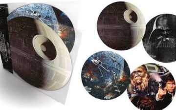 star-wars_a-new-hope-picture-discs-665x350
