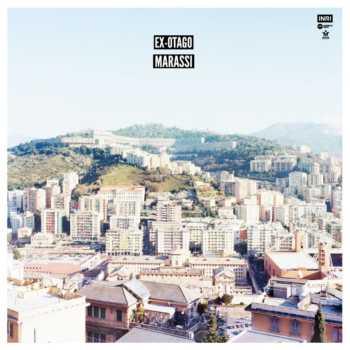 ex-otago-marassi-copertina-album