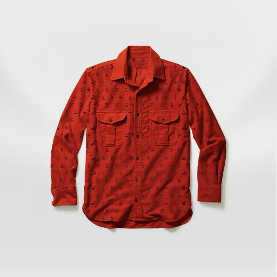 bon-iver-camicia