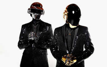 daft-punk-to-perform-with-stevie-wonder-at-the-2014-grammys-0