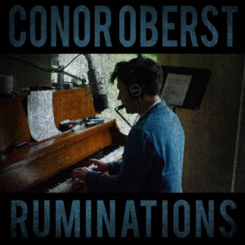 ruminations-front-cover