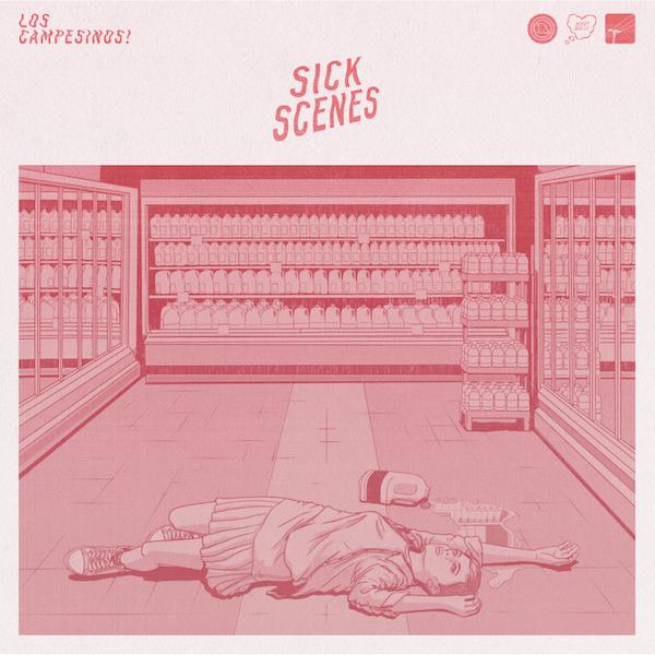sick-scenes-digital-art-hi-res
