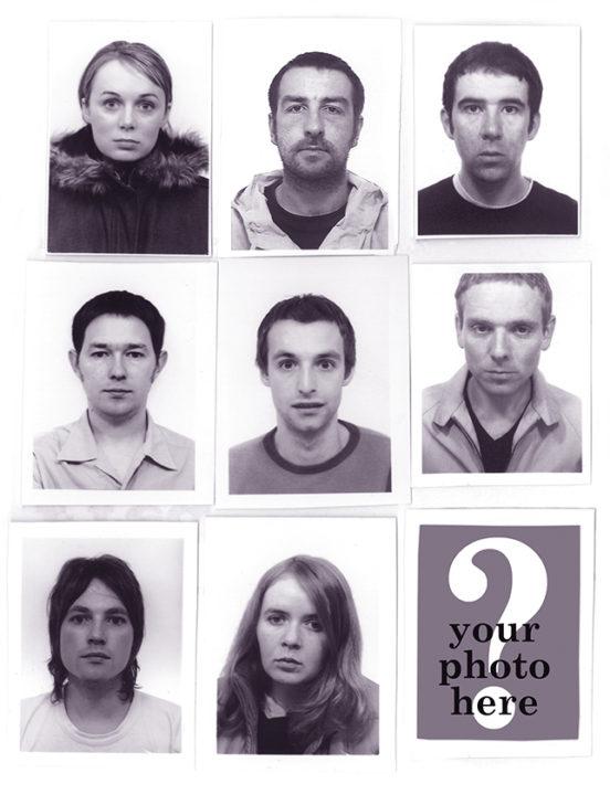 passportphotos3-552x729