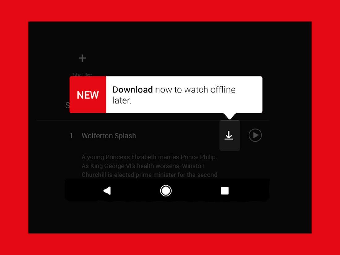 netflix-download-now2