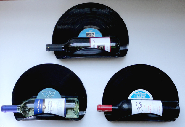 vinyl_record_wine_rack