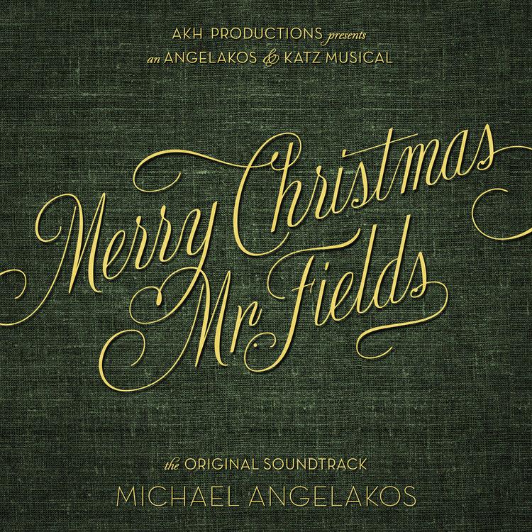 merry-christmas-mr-fields