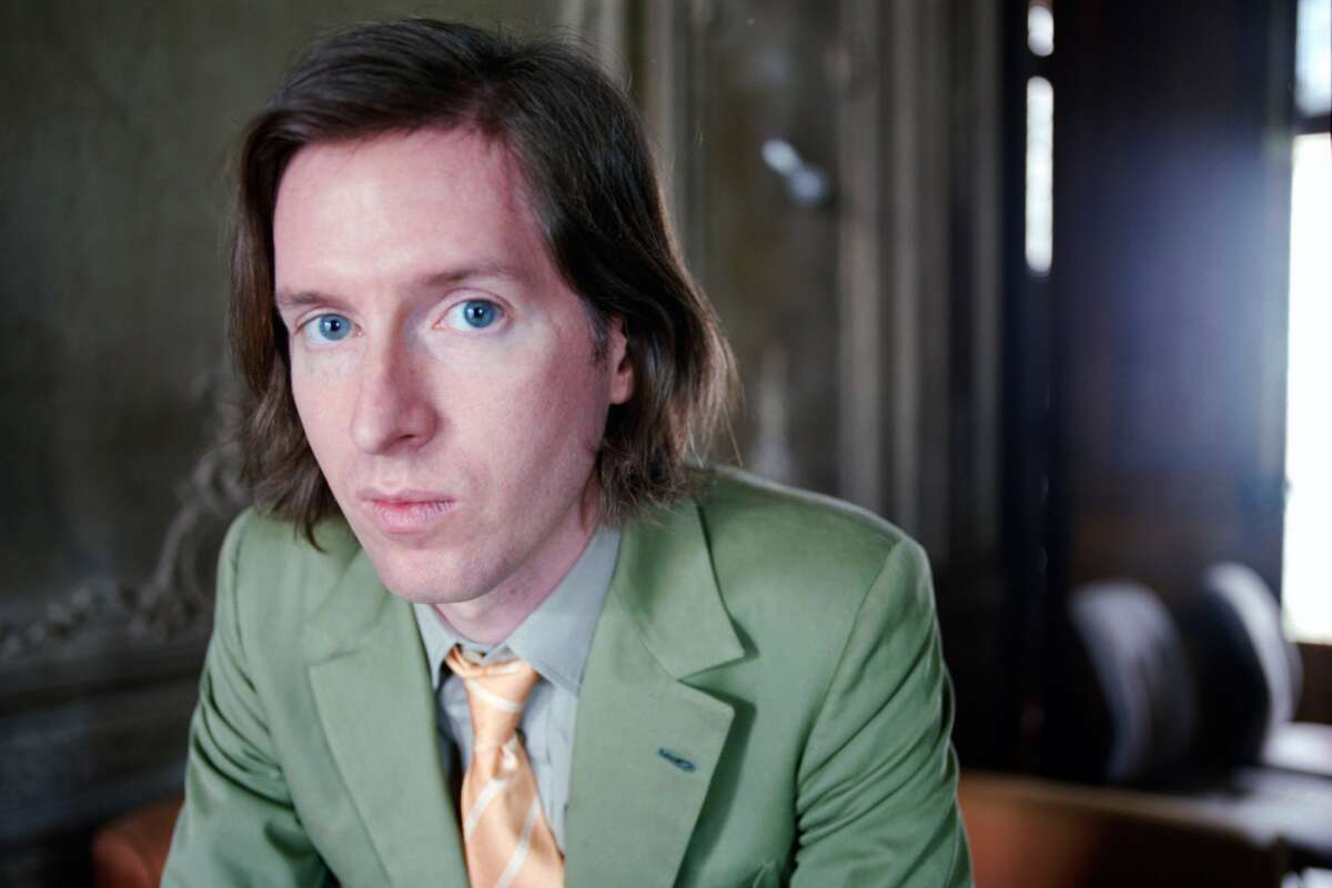 wes anderson Wes anderson view in itunes movies see all the grand budapest hotel comedy moonrise kingdom comedy fantastic mr fox comedy isle of dogs.