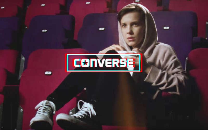 converse stranger things
