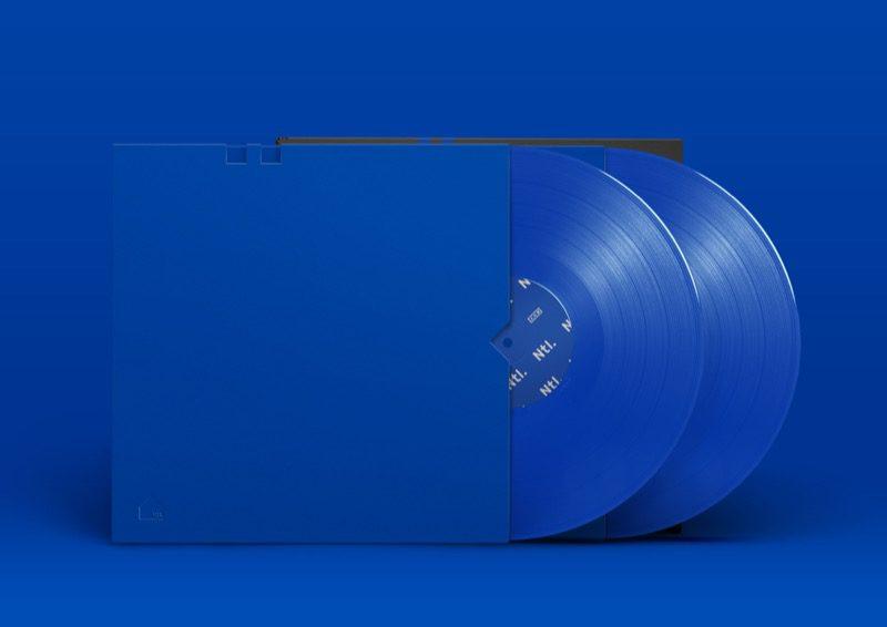 The National Il Nuovo Album Sleep Well Beast Uscir 224 In