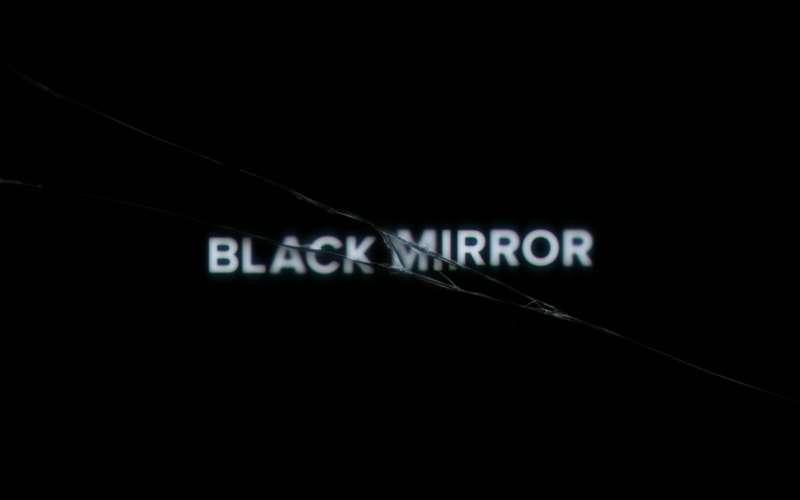 """Black Mirror 4: ecco quando arriverà su Netflix!"""""""