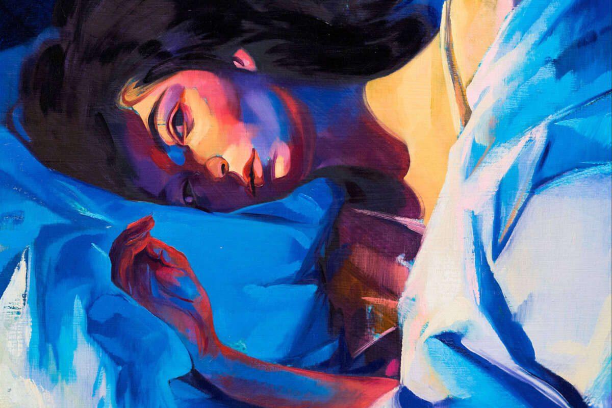 """Lorde: il nuovo album """"Melodrama"""" sta per essere ..."""