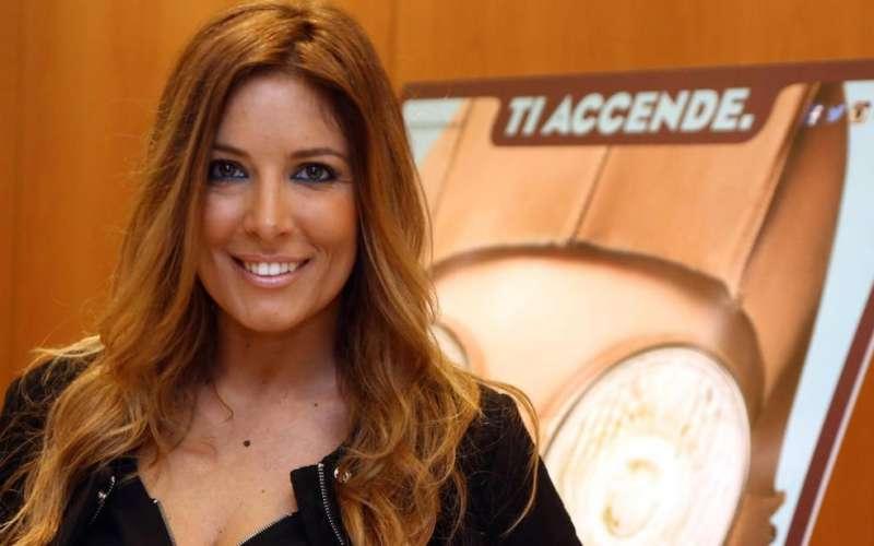 Rolling Stone Italia: Selvaggia Lucarelli nuova direttrice del sito Web