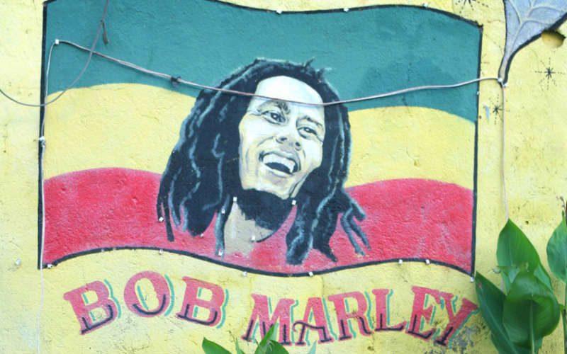 La musica reggae diventa patrimonio culturale immateriale dell'Unesco