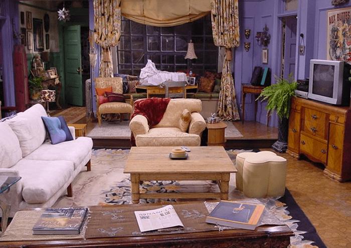 Ikea ha usato i propri mobili per riprodurre le stanze di Stranger ...