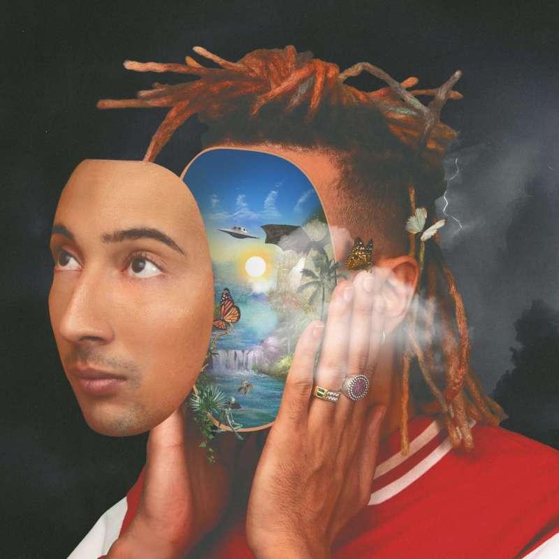 Ghali, è uscito il nuovo album DNA: l'intervista a Sky TG24
