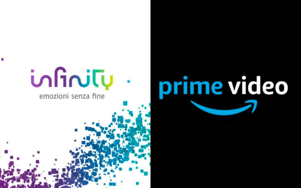 Coronavirus: Mediaset Infinity e Amazon Prime Video gratis agli ...